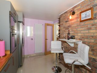 Ground floor flat - 1007664 - photo 8