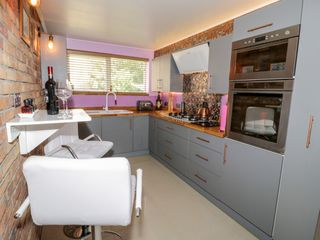 Ground floor flat - 1007664 - photo 9