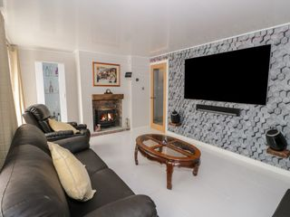 Ground floor flat - 1007664 - photo 4
