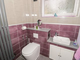 Ground floor flat - 1007664 - photo 16