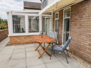 Ground floor flat - 1007664 - photo 19