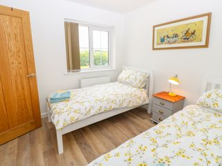 5 Yarmouth Cottages - 1007836 - photo 17