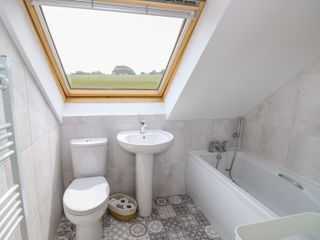 5 Yarmouth Cottages - 1007836 - photo 14