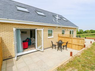 5 Yarmouth Cottages - 1007836 - photo 20