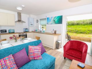 5 Yarmouth Cottages - 1007836 - photo 6
