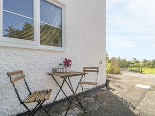 Combe Cottage - 1007856 - photo 3