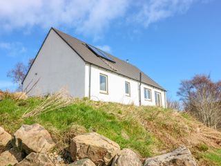 House On The Brae - 1008054 - photo 2