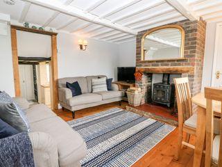 Fisherman's Cottage - 1008183 - photo 3