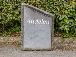 Andelen - 1008253 - photo 4