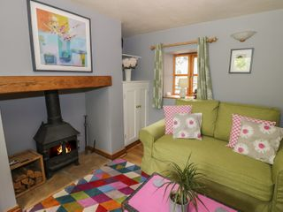 Cottage on the Common - 1008335 - photo 5