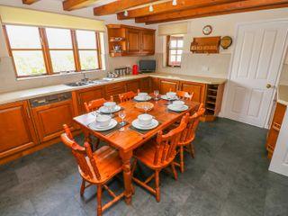 Park Hall Cottage - 1008362 - photo 6