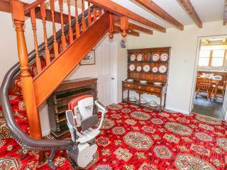 Park Hall Cottage - 1008362 - photo 10