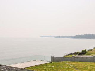 Beach House - 1008397 - photo 19