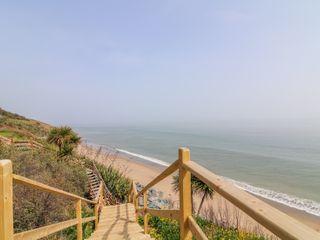 Beach House - 1008397 - photo 17