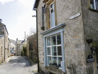 Chandlers Cottage - 1008604 - photo 2