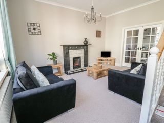 Chandlers Cottage - 1008604 - photo 3