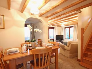 Barras Cottage - 1008704 - photo 2