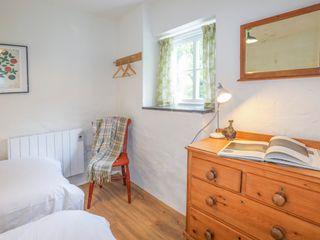 Ffrwd Cottage - 1008824 - photo 10