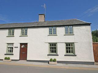 Llan Cottage - 1008902 - photo 3