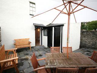 Llan Cottage - 1008902 - photo 8