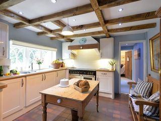 Oyster Cottage - 1008945 - photo 3