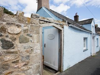 Oyster Cottage - 1008945 - photo 15