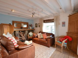Rhianfa Cottage - 1008991 - photo 3