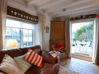 Rhianfa Cottage - 1008991 - photo 4