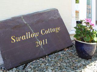 Swallow Cottage - 1009015 - photo 4