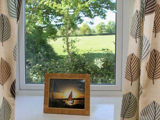 Swallow Cottage - 1009015 - photo 10