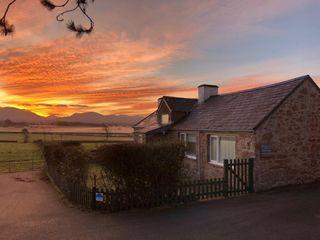 Tan Twr Farm Cottage - 1009025 - photo 4