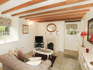 The Little Coach House - 1009044 - photo 6