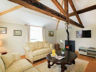 Teal Cottage - 1009111 - photo 5
