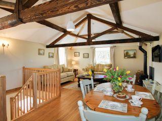 Teal Cottage - 1009111 - photo 7