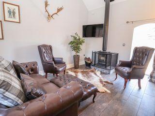 Clwyd Cottage - 1009156 - photo 5