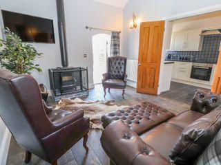 Clwyd Cottage - 1009156 - photo 4