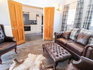 Clwyd Cottage - 1009156 - photo 7