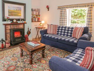 Hazel Cottage - 1009303 - photo 3