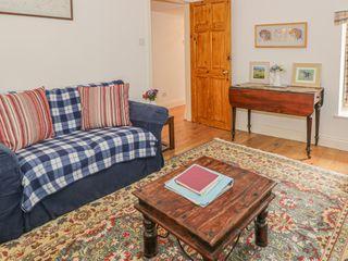 Hazel Cottage - 1009303 - photo 5