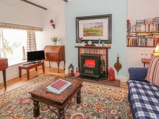 Hazel Cottage - 1009303 - photo 6