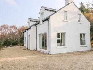 Lough View Cottage - 1009314 - photo 2