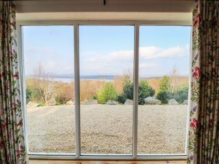 Lough View Cottage - 1009314 - photo 10