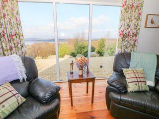 Lough View Cottage - 1009314 - photo 8