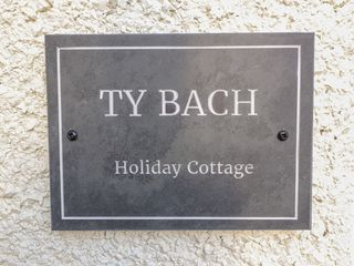 Ty Bach, Great Orme - 1009324 - photo 2