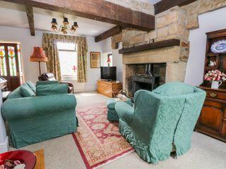 Boggledyke Cottage - 1009353 - photo 5