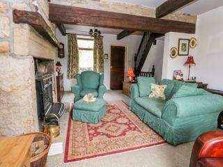 Boggledyke Cottage - 1009353 - photo 6