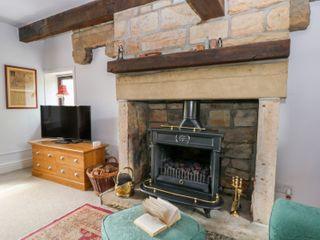 Boggledyke Cottage - 1009353 - photo 7