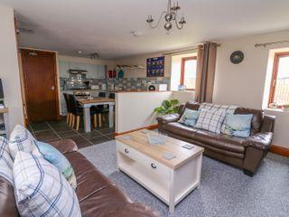 Cysgod Y Llan Isaf Cottage - 1009407 - photo 5
