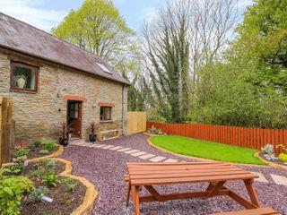 Cysgod Y Llan Isaf Cottage - 1009407 - photo 2