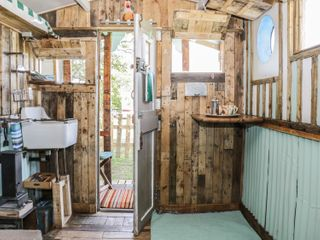 The Chicken Shed - 1009413 - photo 5